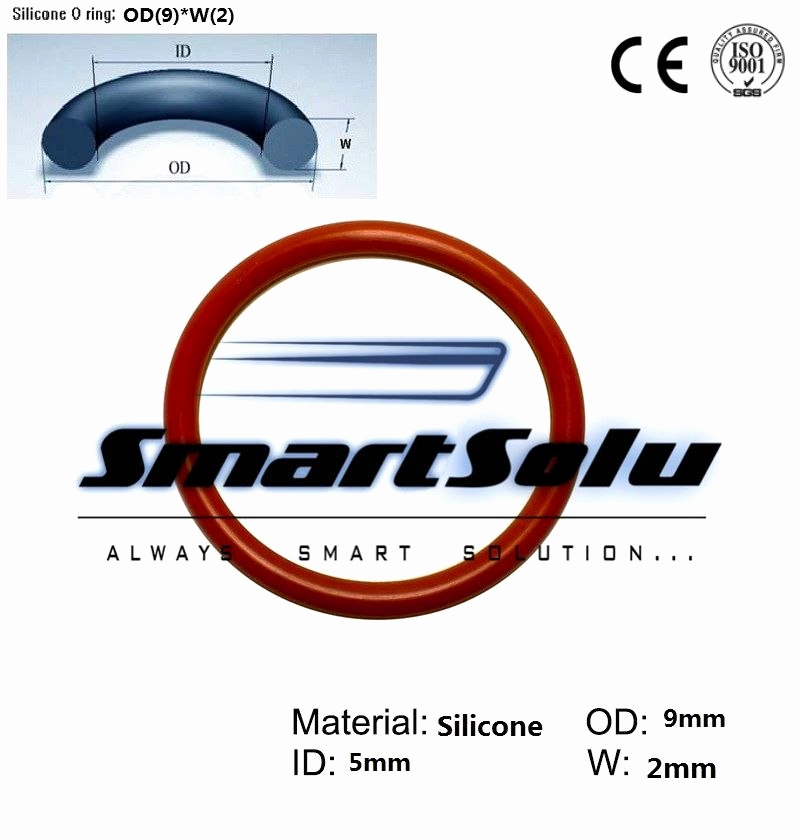 Dremel Joint Carrelage Élégant Image 7 Nouveau Stock De Enlever Joint Silicone Douche