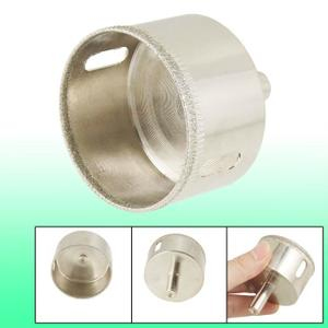 Dremel Joint Carrelage Inspirant Collection Serre Joints Achat Vente Serre Joints Pas Cher Cdiscount