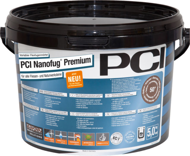Dremel Joint Carrelage Meilleur De Photographie Pci Nanofug Premium 5 Kg En 24 Farben Mortier € Joint Pour tous N