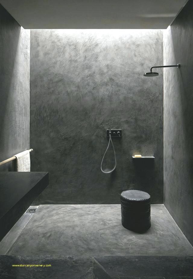 Dremel Joint Carrelage Unique Images Inspirant Carrelage Mural Renovation Pour Carrelage Salle De Bain