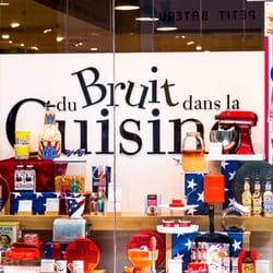 Du Bruit Dans La Cuisine Catalogue En Ligne Nouveau Photos Du Bruit Dans La Cuisine épiceries Fines 9 Quai Du Lazaret