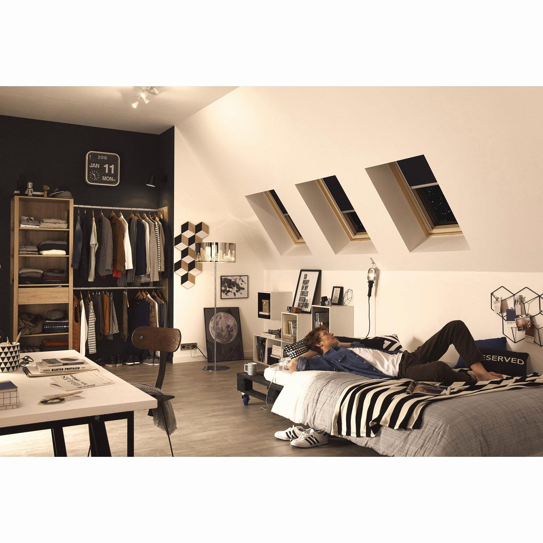 Echelle De Meunier Leroy Merlin Beau Collection Escalier Extérieur En Métal Impressionnant Store Fen Tre De toit
