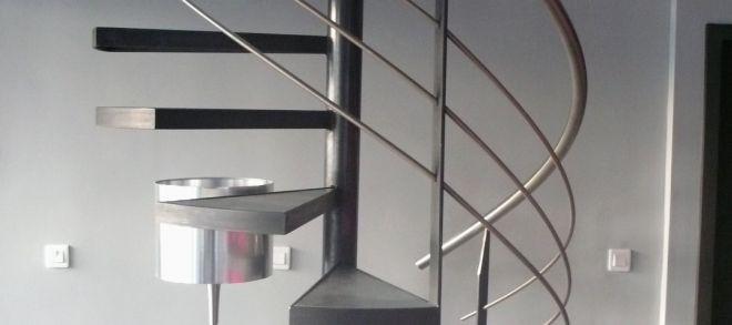 Echelle De Meunier Leroy Merlin Beau Image 40 Best Escalier Colima§on Leroy Merlin