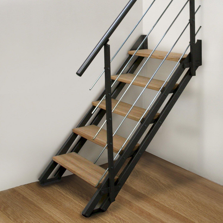 Echelle De Meunier Leroy Merlin Beau Image Balustrade Escalier Exterieur Rampe Escalier Exterieur Leroy Merlin