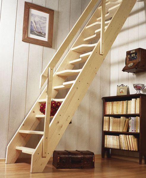 Echelle De Meunier Leroy Merlin Beau Image Escalier Pas Japonais Bois Veglix = Les Derni¨res Idées De