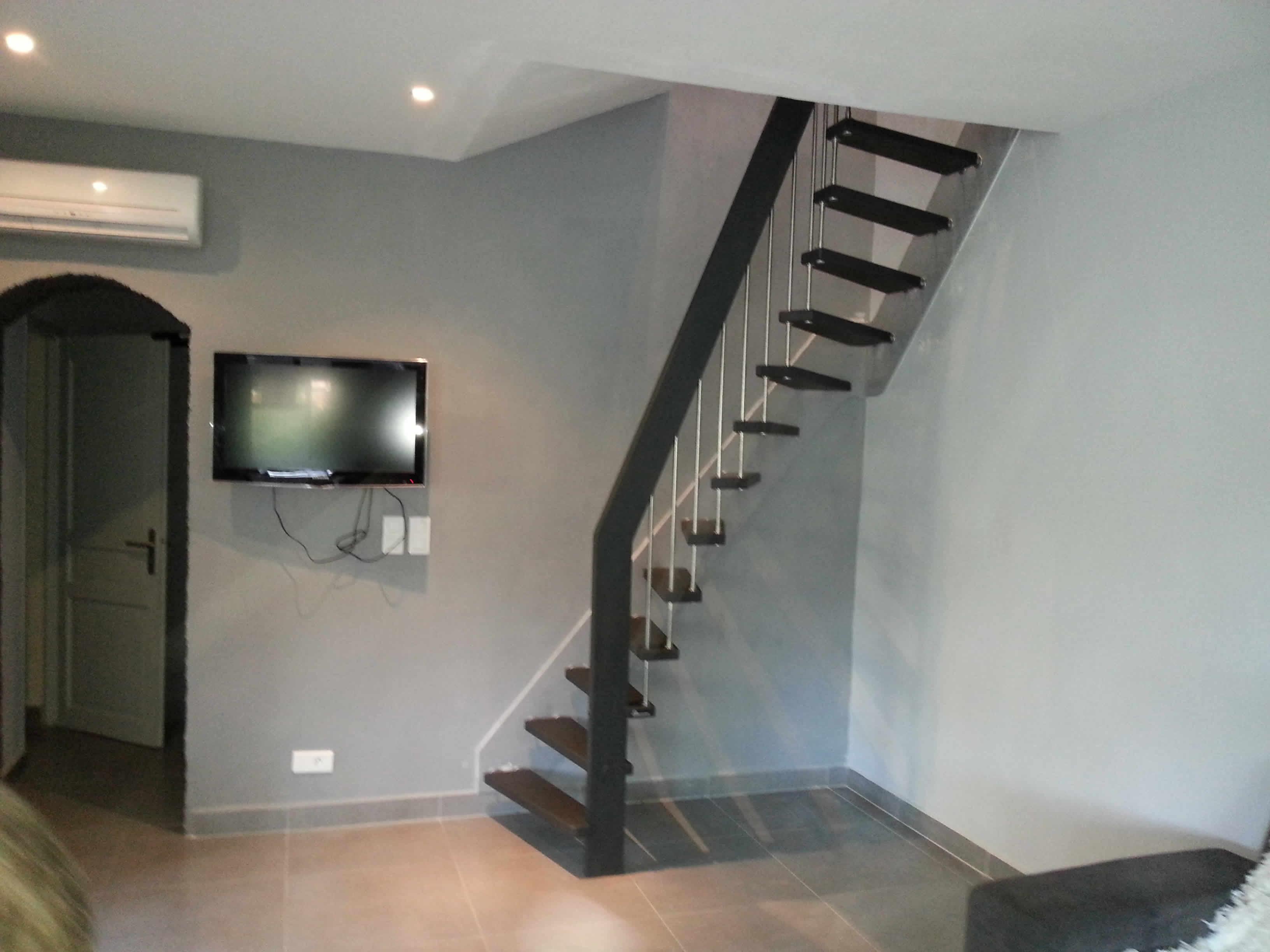 Echelle De Meunier Leroy Merlin Beau Images Inspirer 40 De Rampe D Escalier Extérieur Opinion