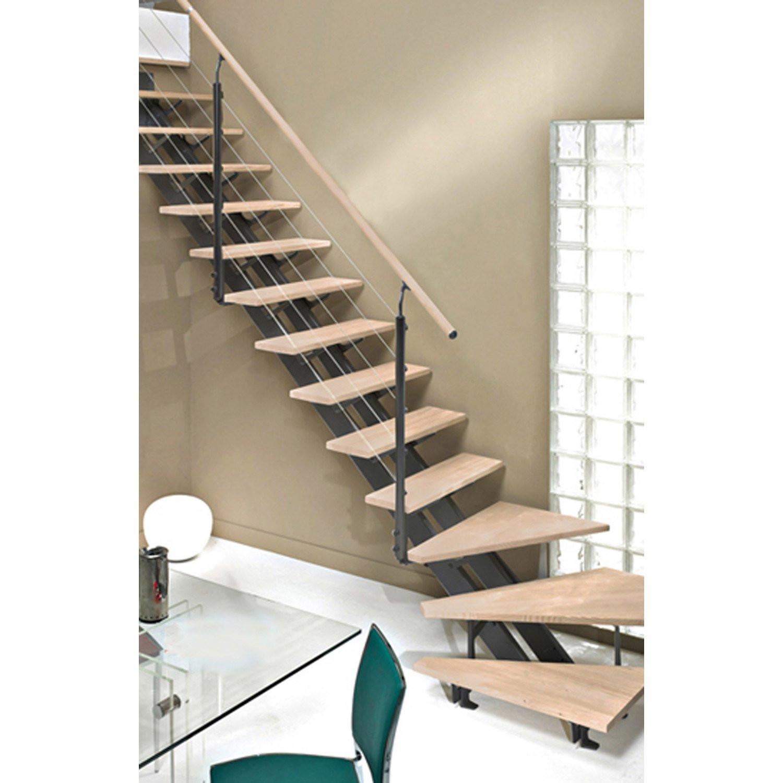 Echelle De Meunier Leroy Merlin Beau Photographie Haut 40 De Hauteur Rampe Escalier Concept