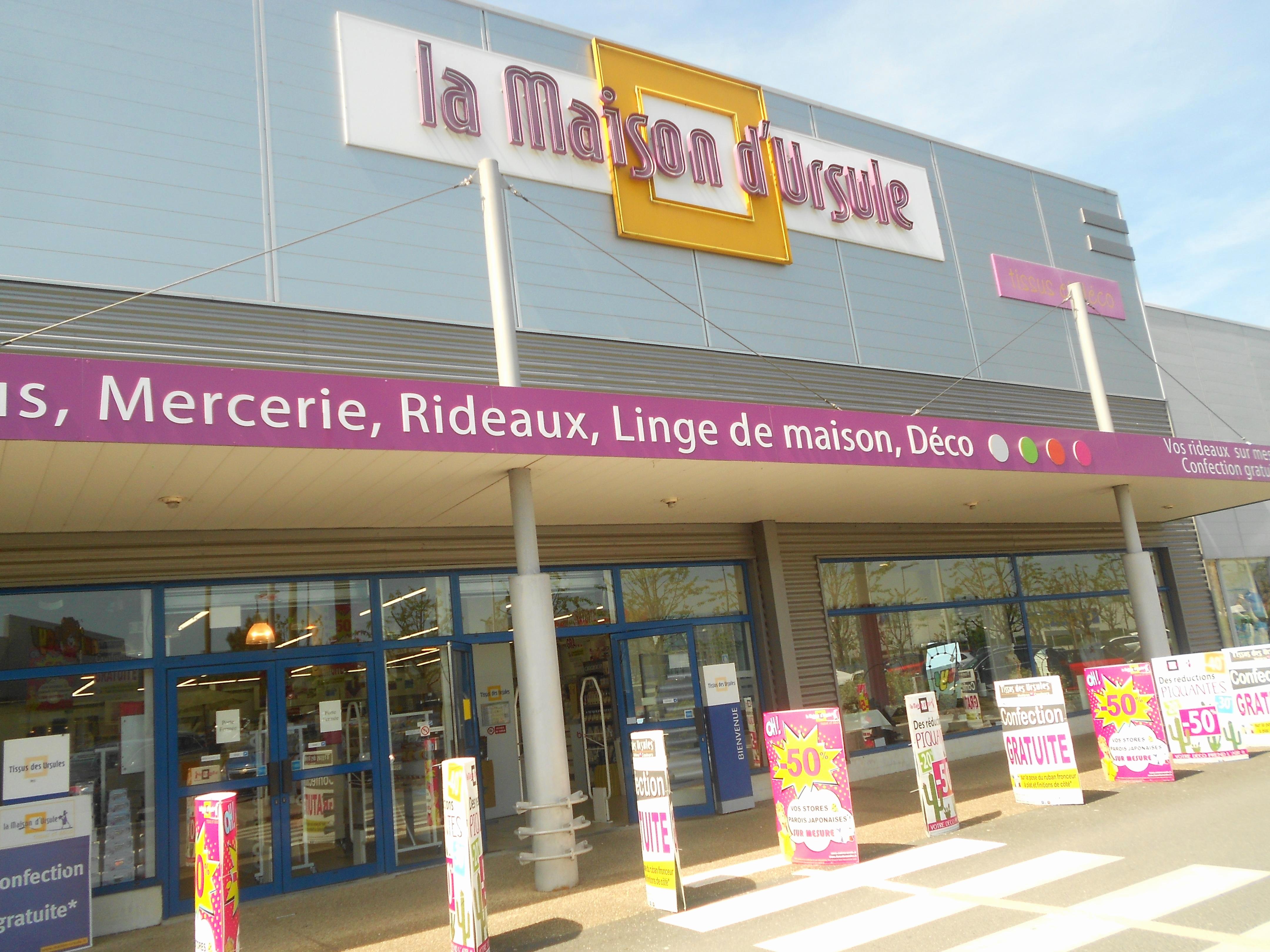Echelle De Meunier Leroy Merlin Beau Photos Escalier Colima§on Leroy Merlin  La Maison D Ursule Claye souilly