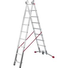 Echelle De Meunier Leroy Merlin Élégant Collection Escalier Pas Cher Matériau Bricolage Aushopping