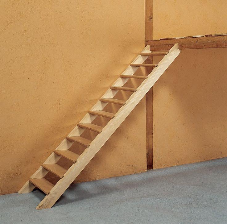Echelle De Meunier Leroy Merlin Frais Image Ment Monter Un Escalier Amazing Fixer Luescalier Au Mur with