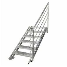 Echelle De Meunier Leroy Merlin Inspirant Images Escalier Pas Cher Matériau Bricolage Aushopping