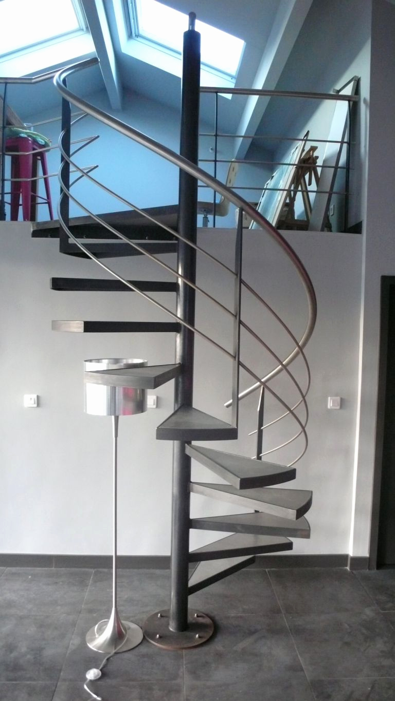 Echelle De Meunier Leroy Merlin Luxe Galerie Escalier Colima§on Leroy Merlin Intéressant Escalier Colima§on