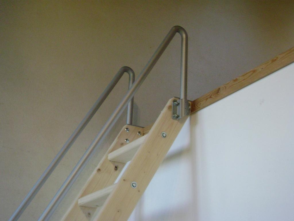 Echelle De Meunier Leroy Merlin Luxe Images Echelle Meunire Echelle Meunier Leroy Merlin Avec Escalier Meunier