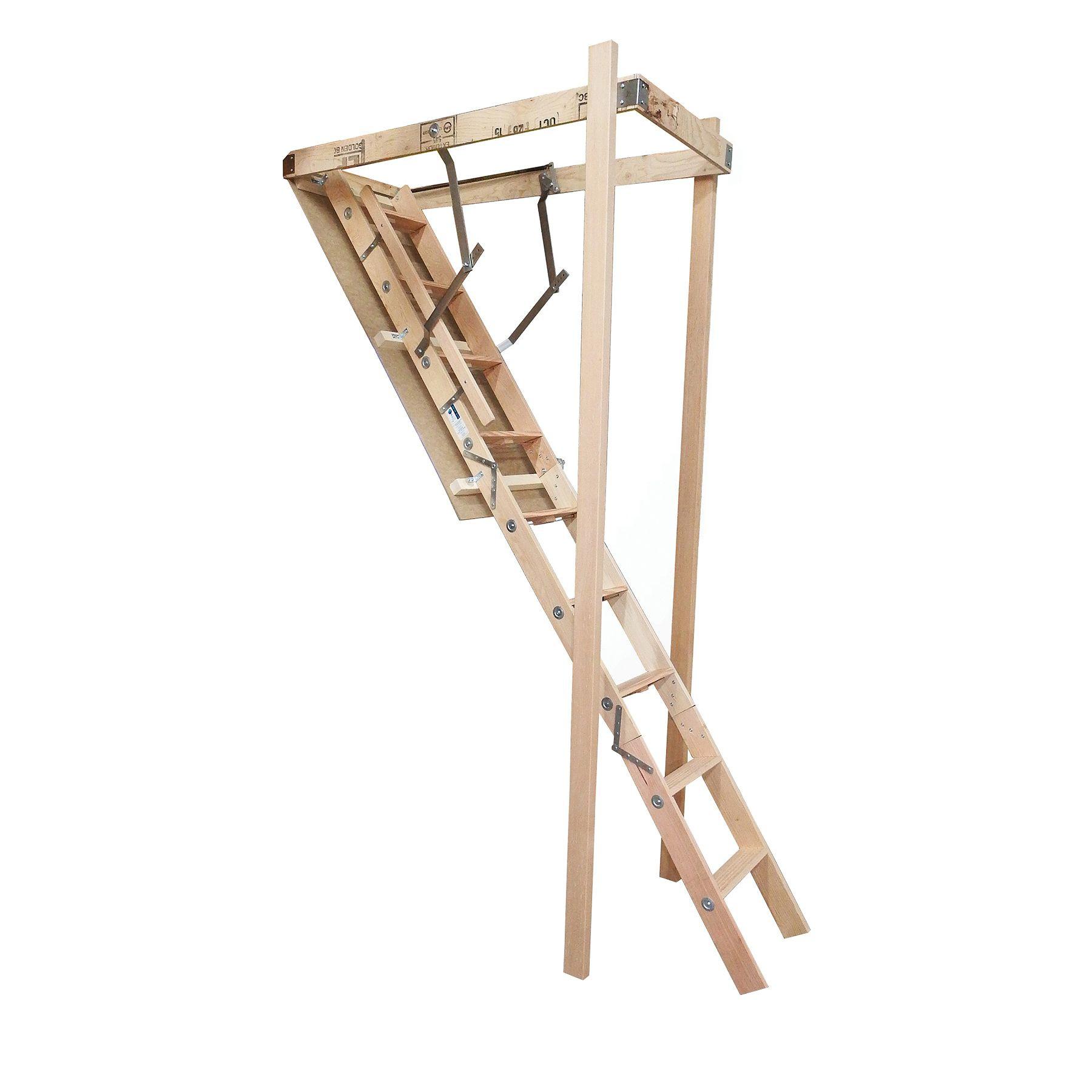 Echelle De Meunier Leroy Merlin Meilleur De Photos Plupart De Spectaculaire Escalier Pour Grenier Mod¨le De La Domicile