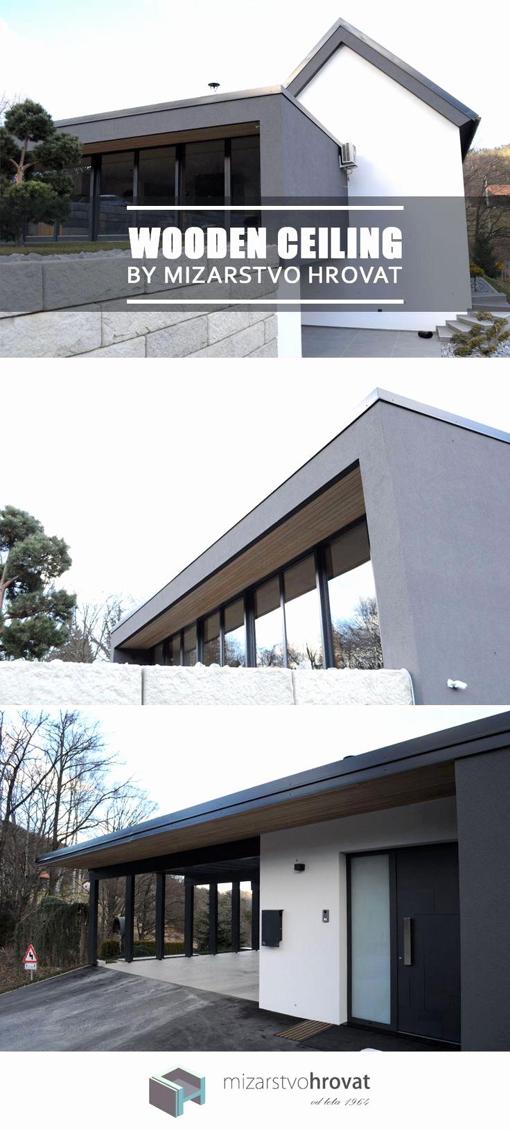 Echelle De toit Leroy Merlin Beau Image Echelle De Couvreur Leroy Merlin Luxe toiture Veranda Leroy Merlin