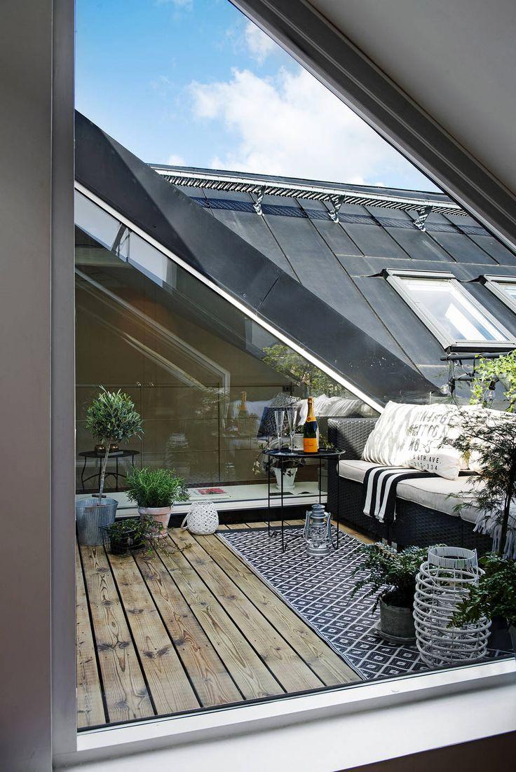 Echelle De toit Leroy Merlin Élégant Stock échelle De toit Leroy Merlin Frais Mobilier De Jardin Nos Produits