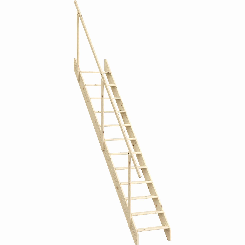 Echelle De toit Leroy Merlin Inspirant Photographie Plupart De Spectaculaire Escalier Pour Grenier Mod¨le De La Domicile