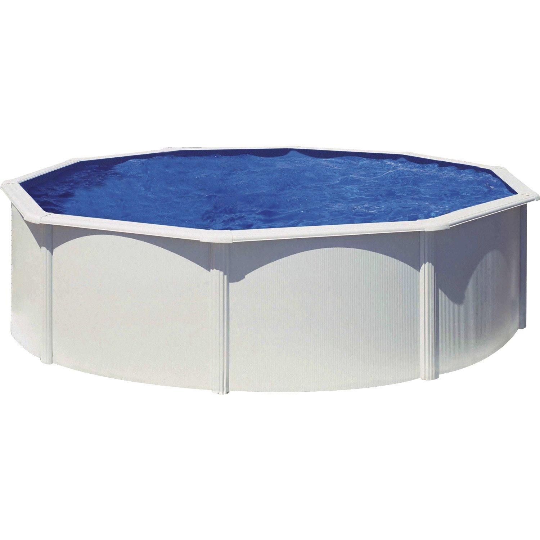 echelle piscine leroy merlin unique photos piscine zodiac. Black Bedroom Furniture Sets. Home Design Ideas