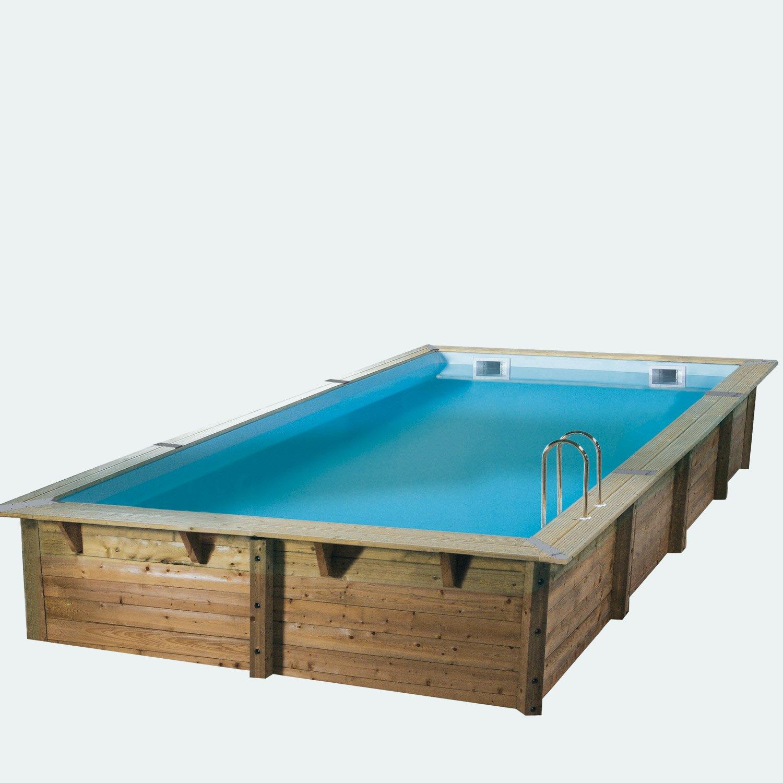79 impressionnant images de echelle piscine leroy merlin. Black Bedroom Furniture Sets. Home Design Ideas
