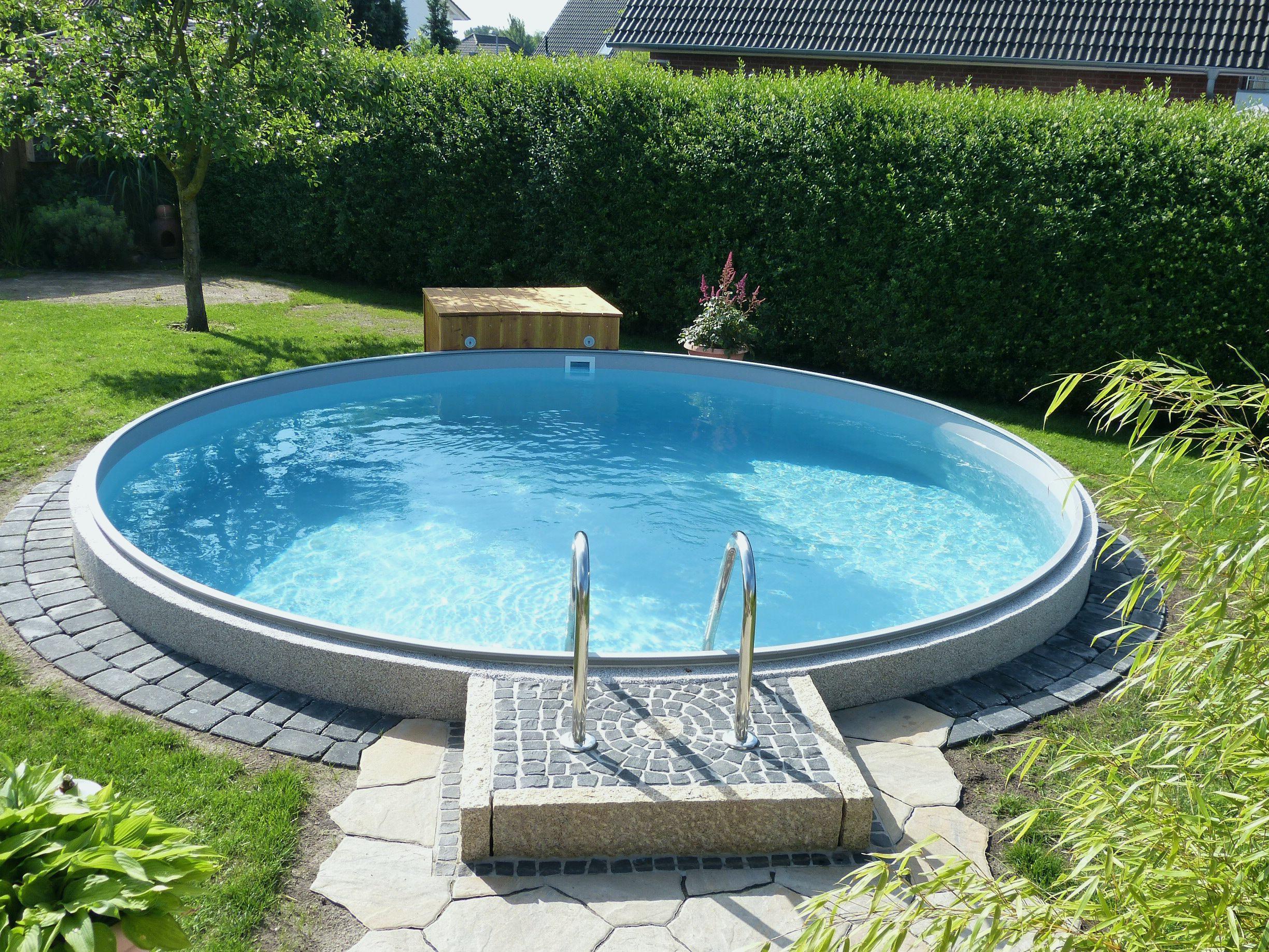 Echelle piscine leroy merlin beau images echelle piscine - Piscine hors sol demontable ...