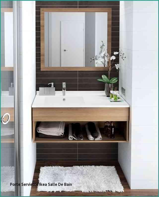 Echelle Salle De Bain Ikea Frais Photos 42 Le Plus Fantastique Collection Porte Serviettes Sur Pied Salle De