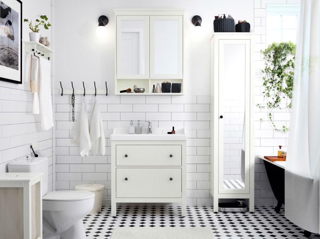 Echelle Salle De Bain Ikea Frais Photos Salles De Bain Ikea Perfect Armoire De toilette Salle De Bain Ikea