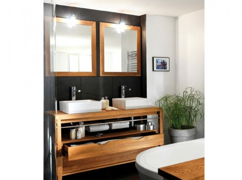Echelle Salle De Bain Ikea Impressionnant Collection Ikea Salle De Bain Miroir Perfect Meuble Pour Salle De Bain