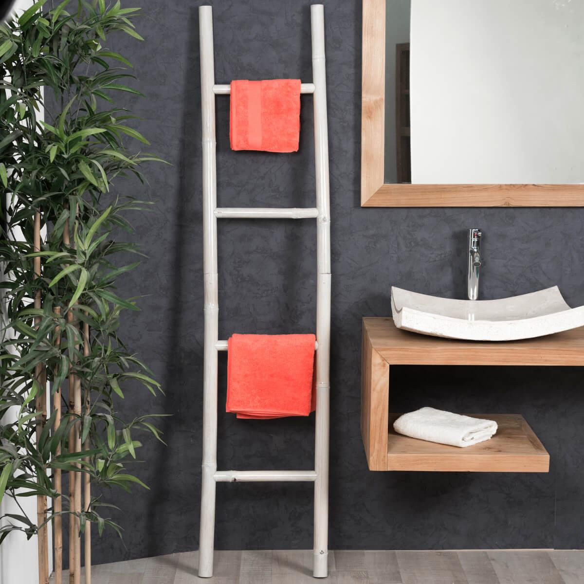 Echelle Salle De Bain Ikea Impressionnant Images Echelle Porte Serviette Alinea Unique Porte Serviette Echelle Bois