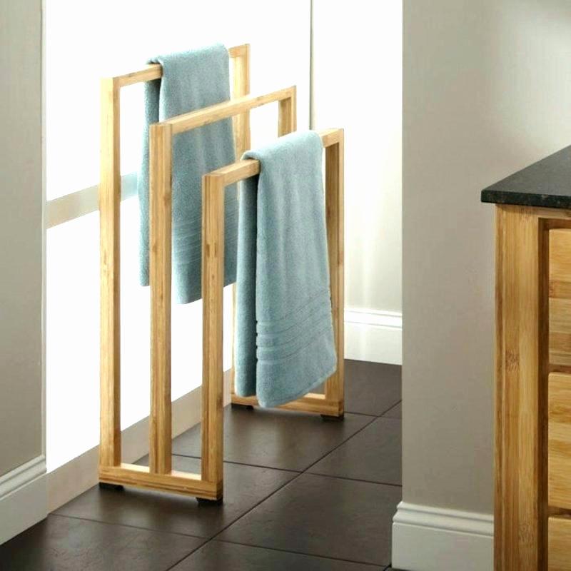 Echelle Salle De Bain Ikea Impressionnant Photos Ikea Seche Serviette Meilleur De Porte Serviettes Sur Pied Salle De
