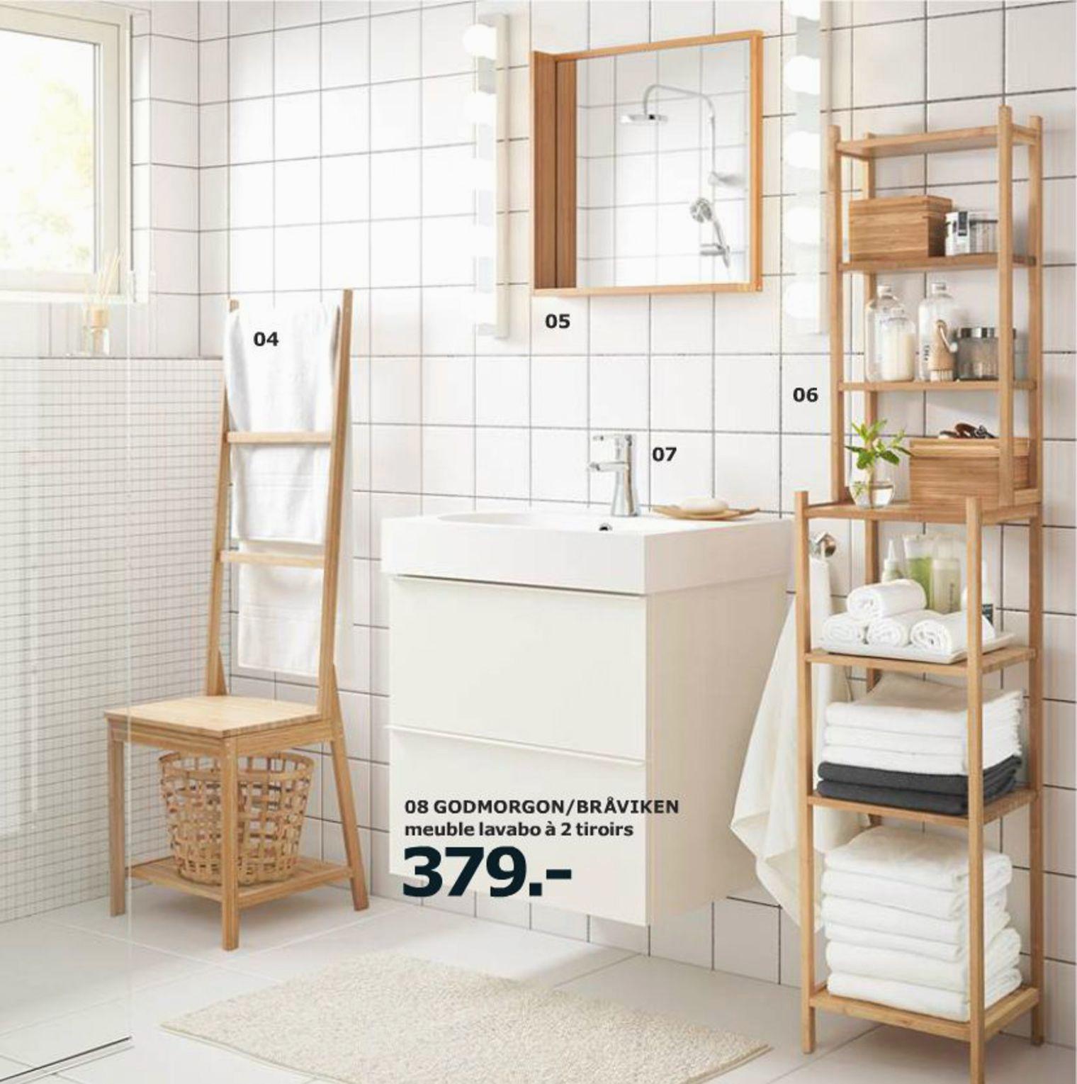 Echelle Salle De Bain Ikea Impressionnant Stock 20 Meilleur De Etagere Echelle Salle De Bain Bain