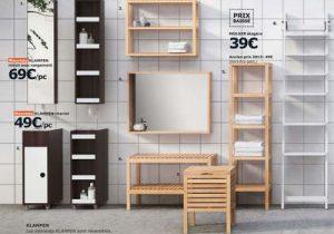 Echelle Salle De Bain Ikea Luxe Photos Meuble Etagere Salle De Bain Merveilleuse 40 Meubles Pour Une Petite