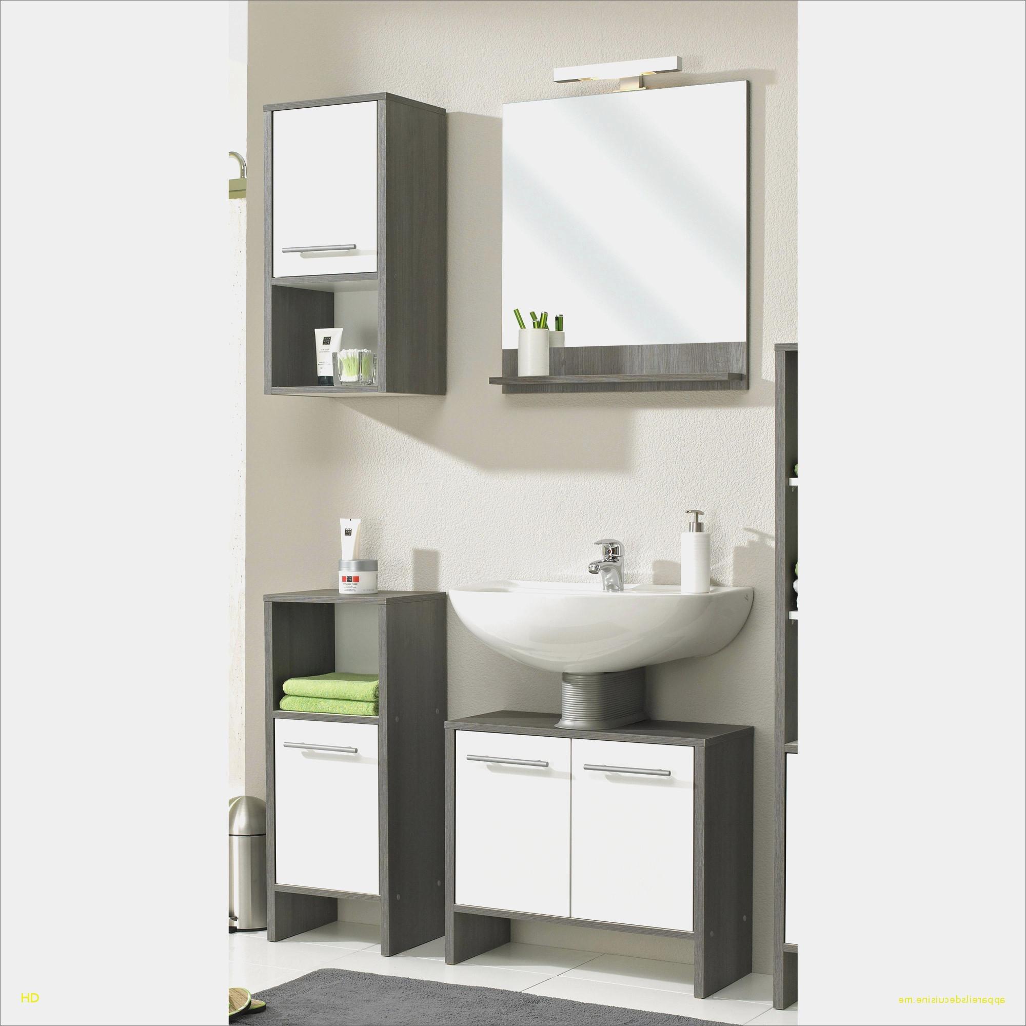 67 luxe photos de eclairage salle de bain ikea Eclairage salle de bain ikea