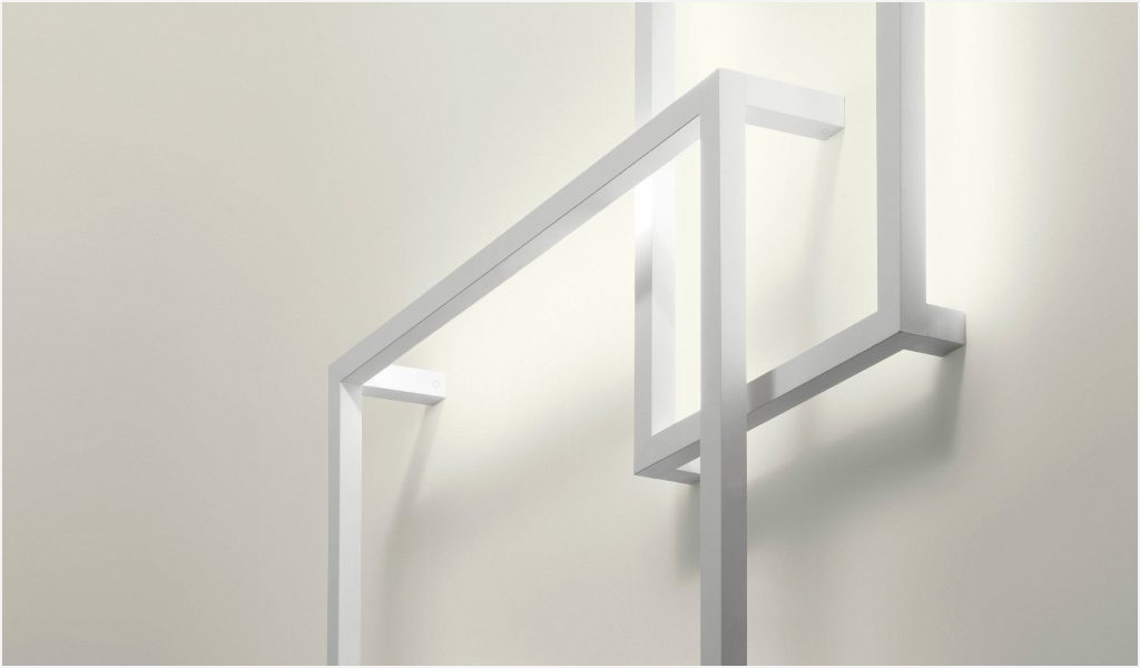 Eclairage Salle De Bain Ikea Beau Image Luminaire Douche Italienne élégamment Burttram Henderson