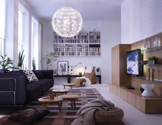 Eclairage Salle De Bain Ikea Frais Stock Luminaire Ikea Salon Maison Design Apsip