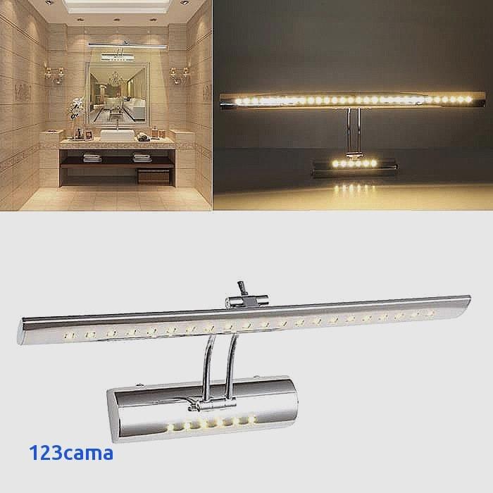 Eclairage Salle De Bain Ikea Impressionnant Photographie Miroir Salle De Bain Avec Prise Joli Luminaire Miroir élégant Miroir