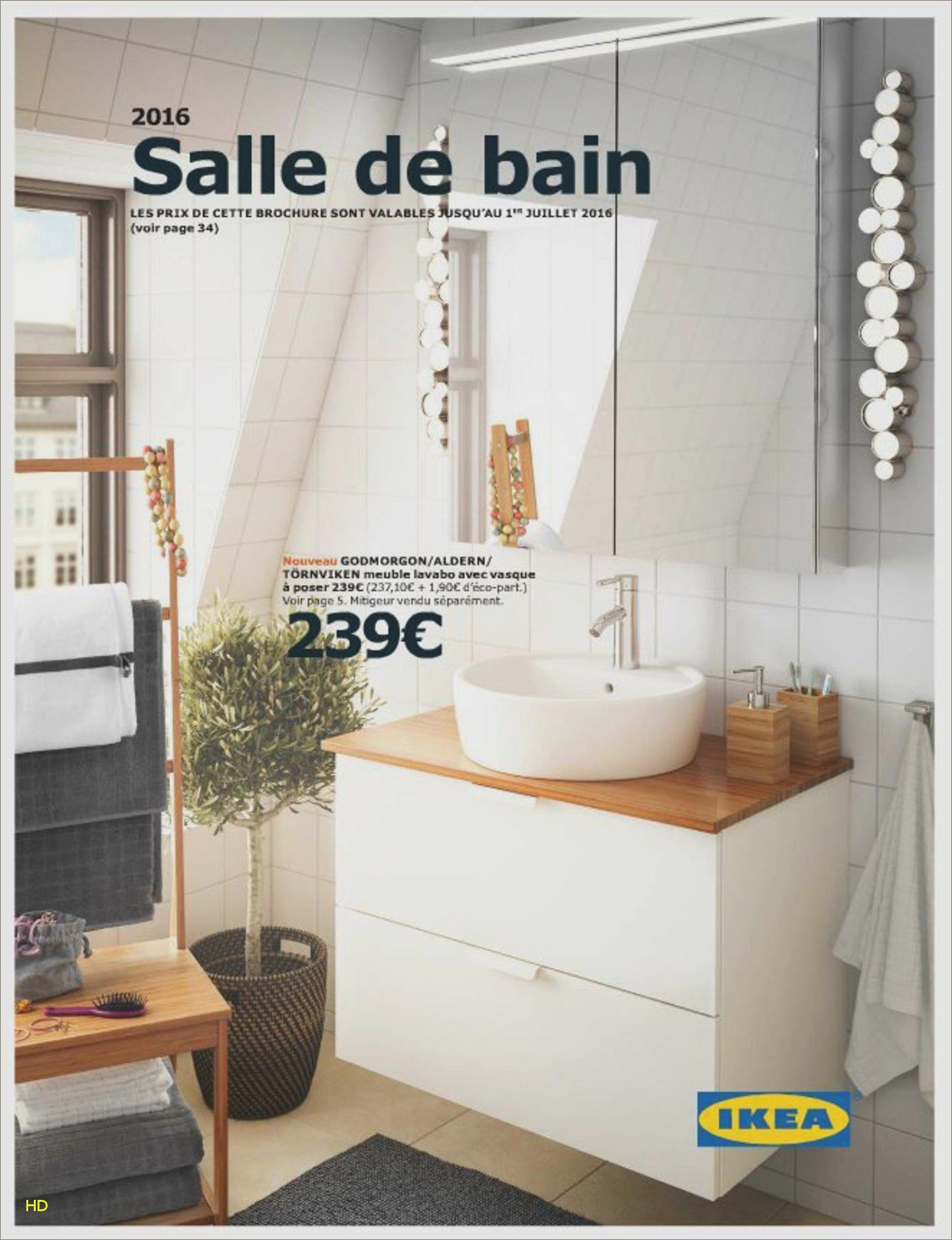 Eclairage Salle De Bain Ikea Inspirant Photos Lampe Salle Archives Bain