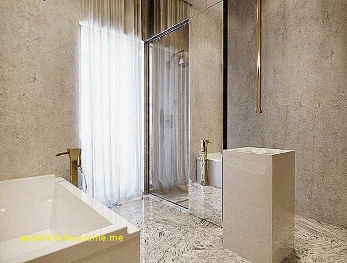 Eclairage Salle De Bain Ikea Inspirant Photos Résultat Supérieur Luminaire Salle De Bain Design Luxe Belle