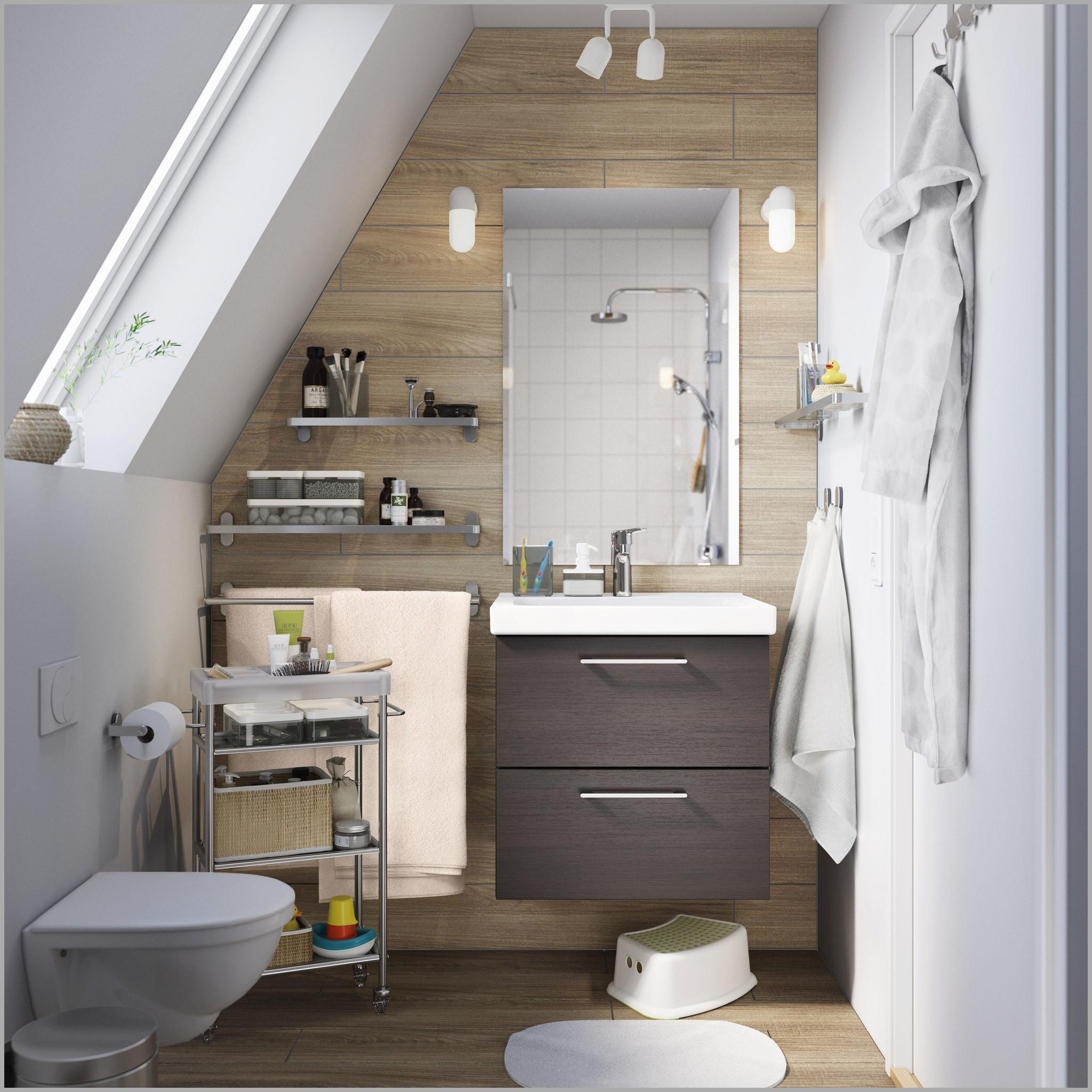 eclairage salle de bain ikea beau photographie l clairage. Black Bedroom Furniture Sets. Home Design Ideas