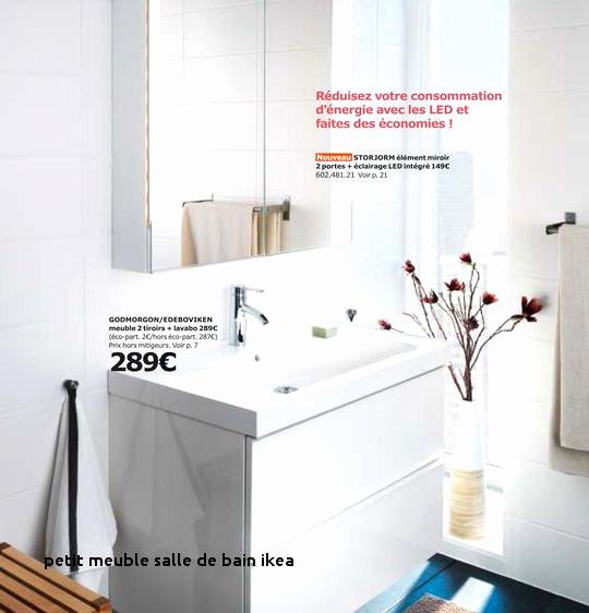 Eclairage Salle De Bain Ikea Meilleur De Collection 40 Nouveau S De Spot Salle De Bain Ikea