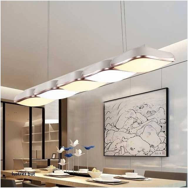 Eclairage Salle De Bain Ikea Meilleur De Collection Declic Luminaires Améliorer La Premi¨re Impression Burttram Henderson