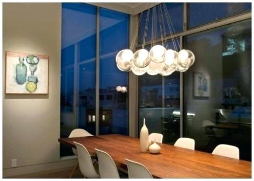 Eclairage Salle De Bain Ikea Unique Images Luminaire Suspendu Cuisine Luminaire Ikea Cuisine Suspension Salle