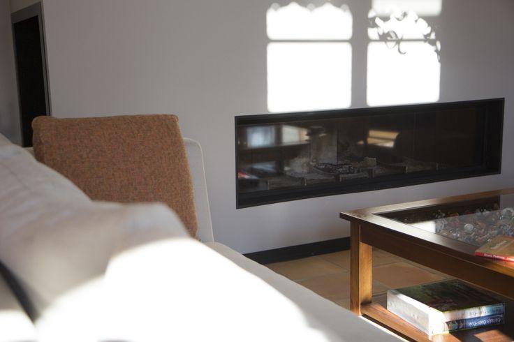 éclairage Salle De Bain Leroy Merlin Beau Images 41 Best Réalisation Maison De Campagne Dans L Ain Images On Pinterest