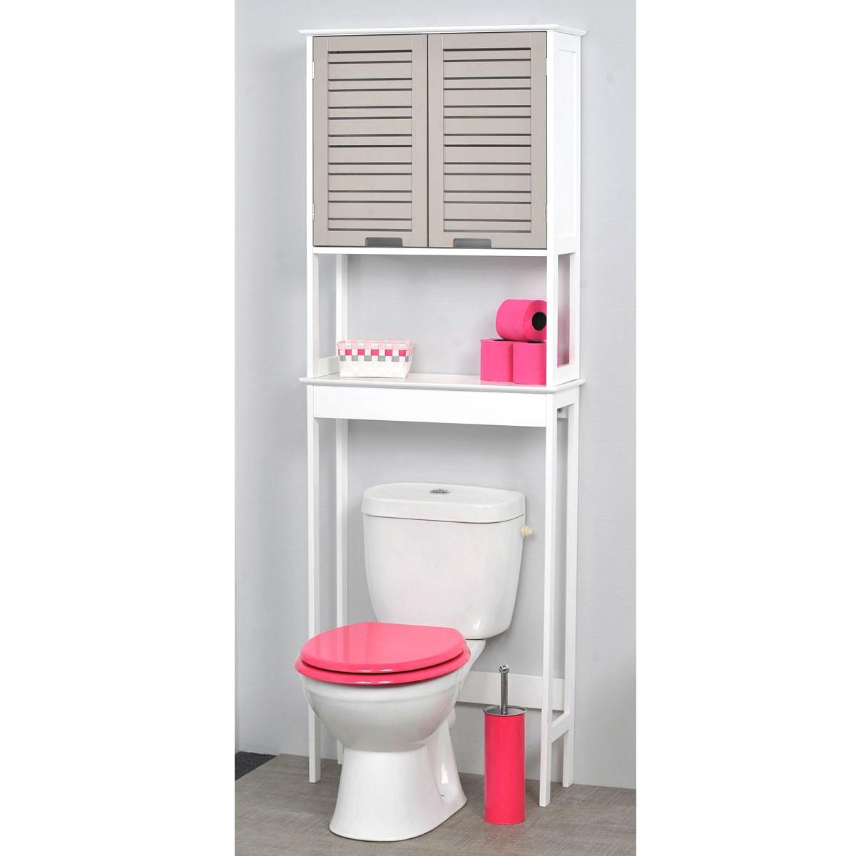 éclairage Salle De Bain Leroy Merlin Élégant Galerie Ikea Meuble De toilette