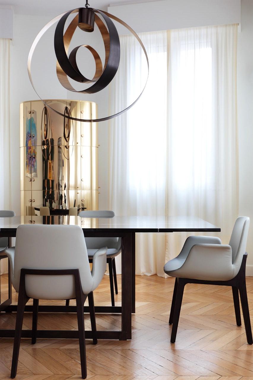 clairage salle de bain leroy merlin l gant galerie. Black Bedroom Furniture Sets. Home Design Ideas