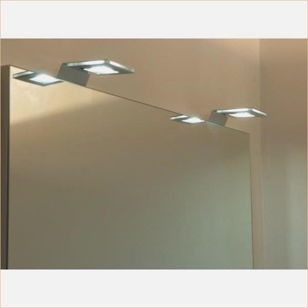 éclairage Salle De Bain Leroy Merlin Élégant Galerie Mervéilléux Spot Miroir Salle De Bain