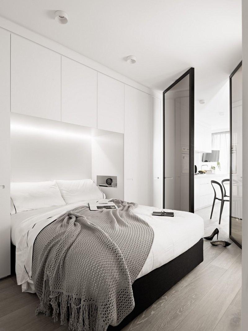 67 l gant photos de clairage salle de bain leroy merlin. Black Bedroom Furniture Sets. Home Design Ideas