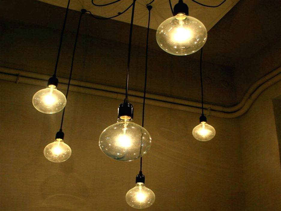 éclairage Salle De Bain Leroy Merlin Luxe Image Spot Led Salon Spot Plafond  Salon Delightful Deco Salon Noir Et