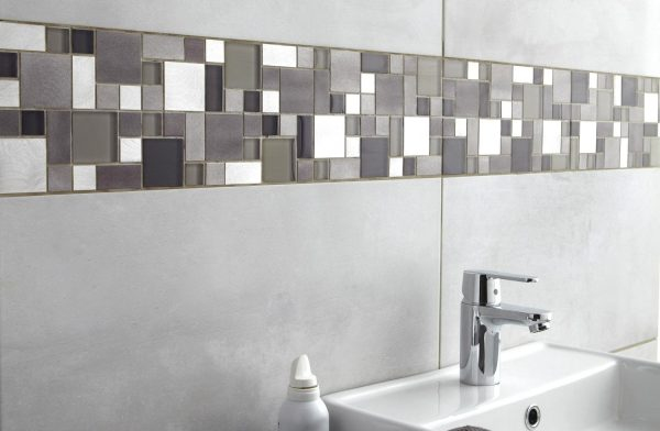 éclairage Salle De Bain Leroy Merlin Meilleur De Photos Ikea Meuble De toilette