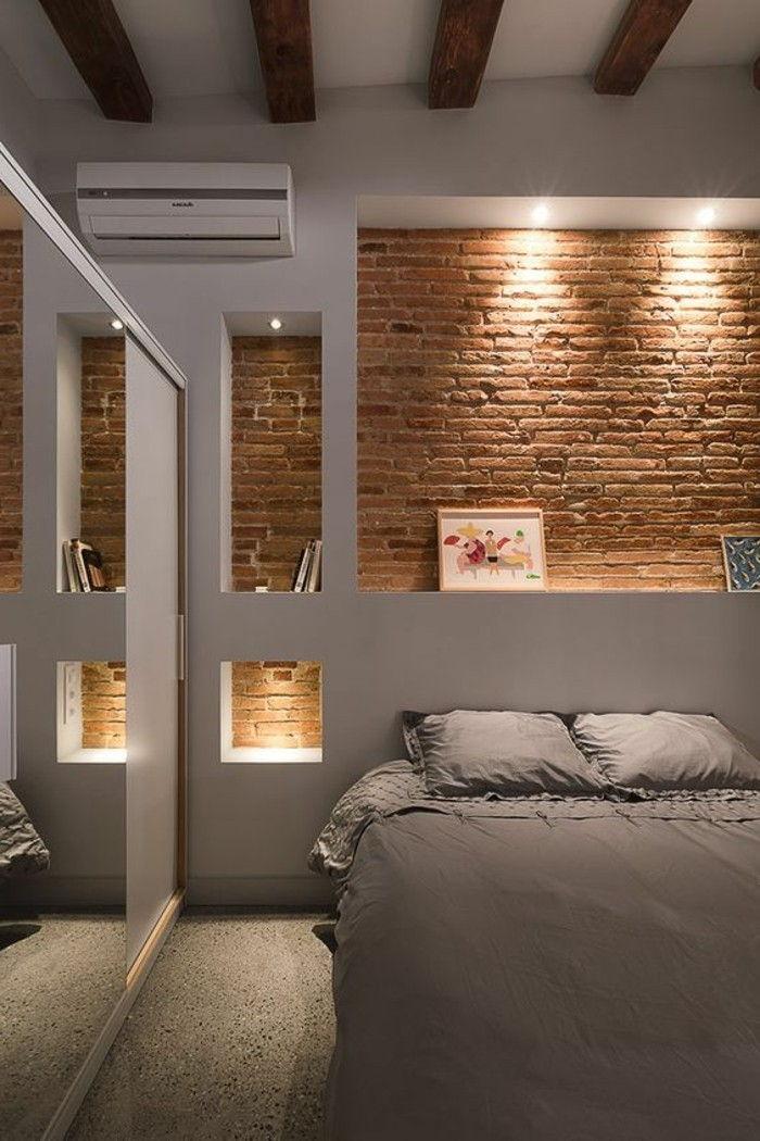 éclairage Salle De Bain Leroy Merlin Nouveau Collection Résultat Supérieur 60 Merveilleux Luminaire Intérieur Led S