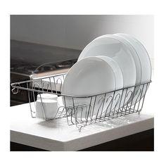 70 Beau Images De Egouttoir Vaisselle Habitat